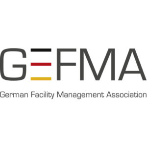 German Facility Management Accociation Sen Group