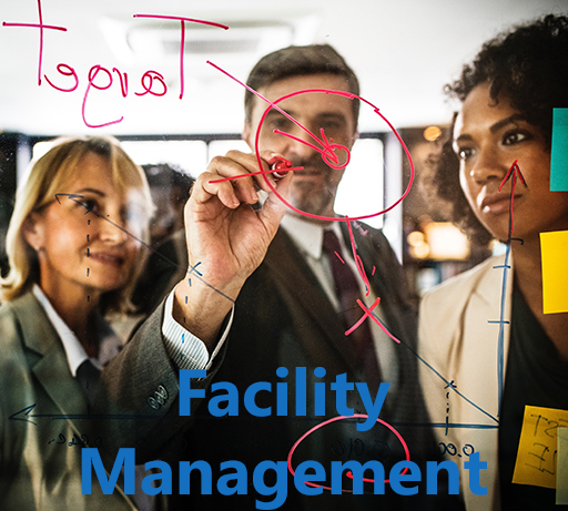 Facility Management Sen Group