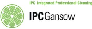 IPC Gansow- Sen Group Partner