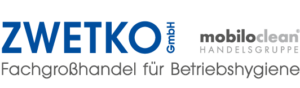 Zwetko - Sen Group Partner