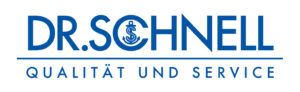 Dr. Schnell - Sen Group Partner